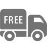 Truck_Free-512